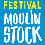 Festival Moulinstock